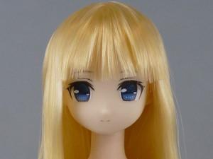 Dollshow46_008
