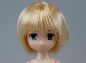 Dollshow47_006