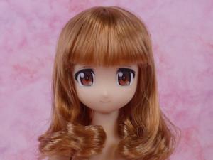 Dollshow48_001
