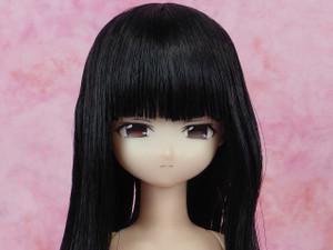 Dollshow48_002