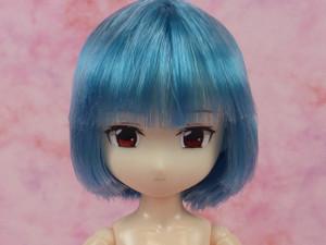 Dollshow48_006