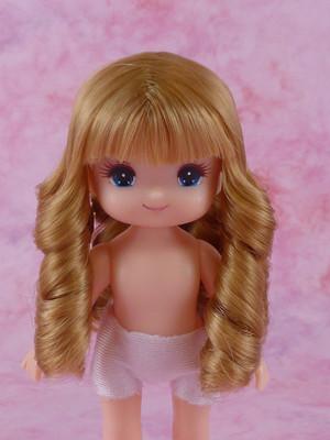 Dollshow48_015