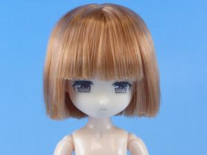 Dollshow49_001
