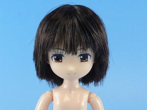 Dollshow50_004