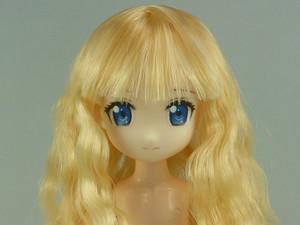 Dollshow54_001