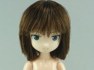 Dollshow54_002