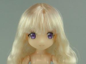 Dollshow54_004