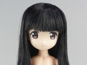Dollshow55_003