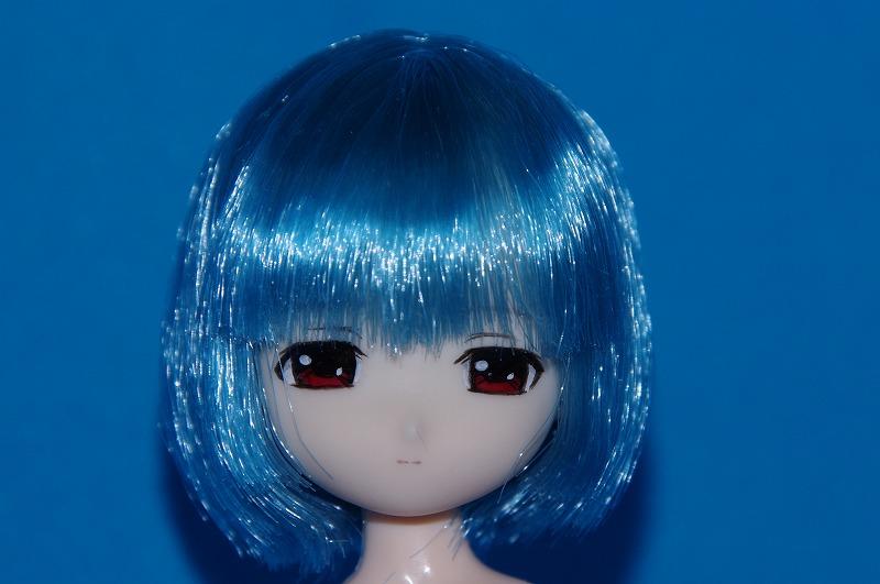 Dollshow_001