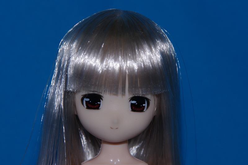Dollshow_002