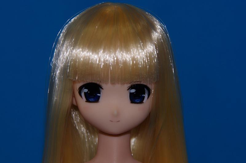 Dollshow_003