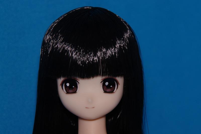 Dollshow_004