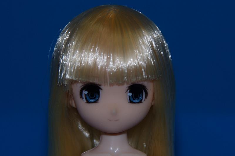 Idoll37_009