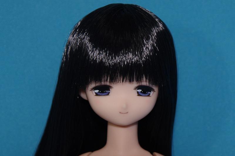 Dollshow37_002
