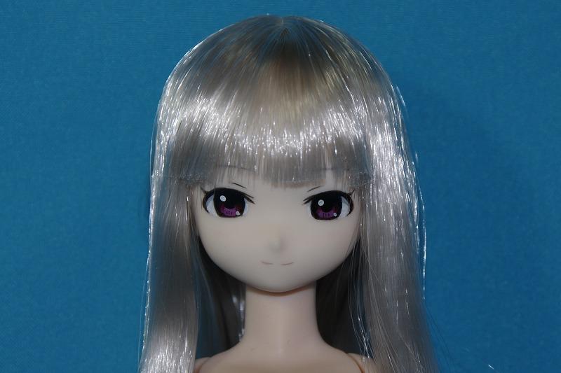 Dollshow37_005