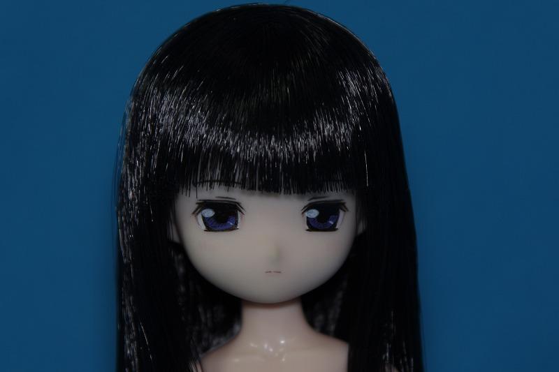 Dollshow37_008