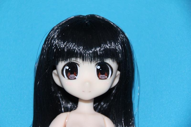 Dollshow42_008