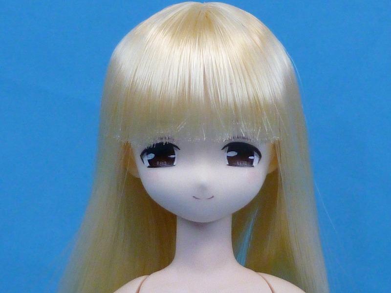 Dollshow43_003