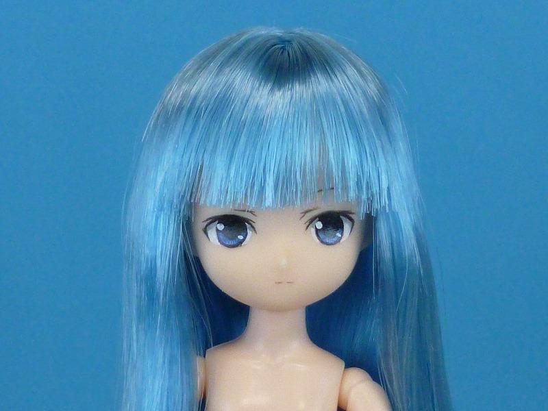 Dollshow43_005