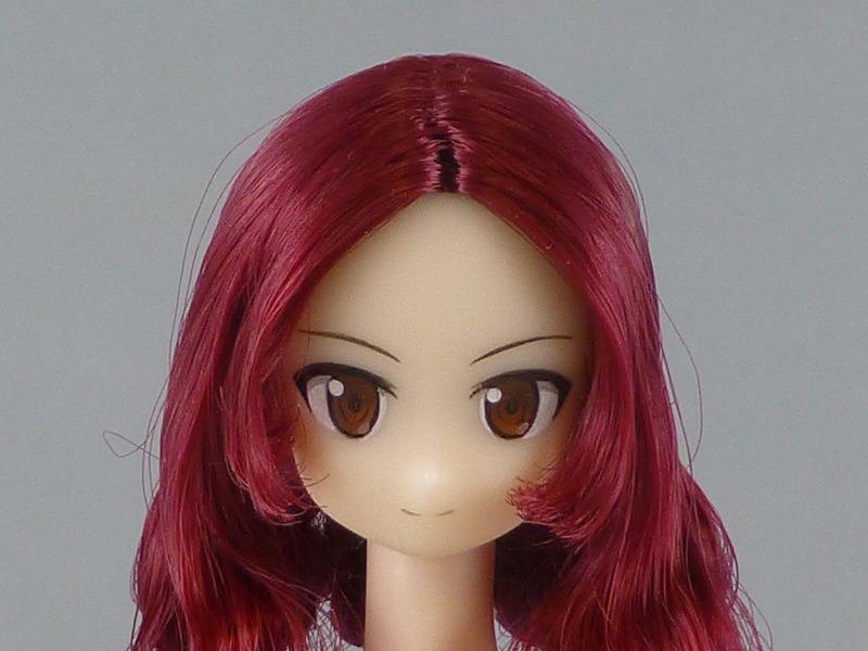 Dollshow45_008