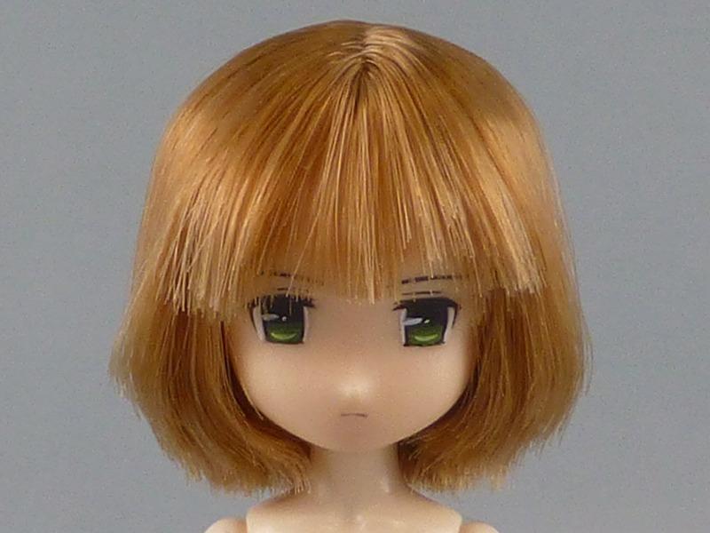 Dollshow45_014